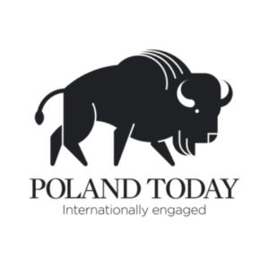 PolandTodayLogo